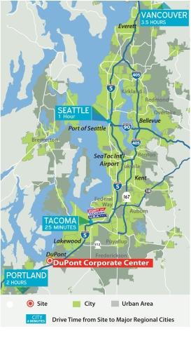 region-map-v2.jpg